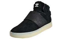 Adidas Originals Tubular Invader Strap Mens  - AD170001