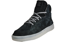 Adidas Originals Tubular Invader 2.0 Mens  - AD170092