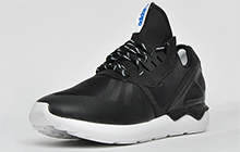 Adidas Originals Tubular Runner Mens - AD170753