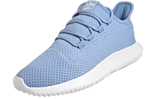 Adidas Originals Tubular Shadow Mens - AD170761