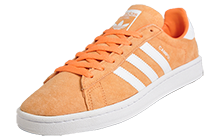 Adidas Originals Campus Mens - AD170787