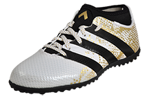 Adidas Ace 16.3 Primemesh TF Junior - AD171355