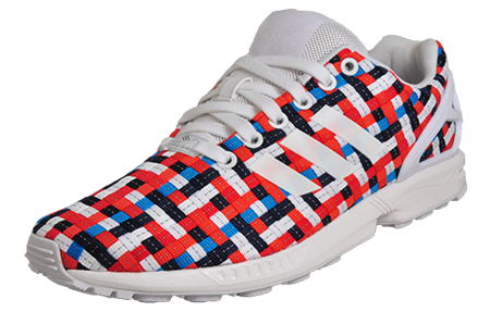 Adidas Originals ZX Flux Uni - AD187195