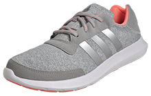 Adidas Element Refresh Womens - AD172718