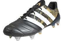 Adidas Ace 16.1 SG Leather - AD173625