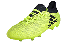Adidas X17.1 FG Junior - AD174664