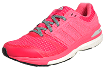 Adidas Supernova Sequence Boost 8 Womens - AD174771