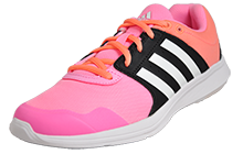 Adidas Essential Fun 2 Womens - AD174821