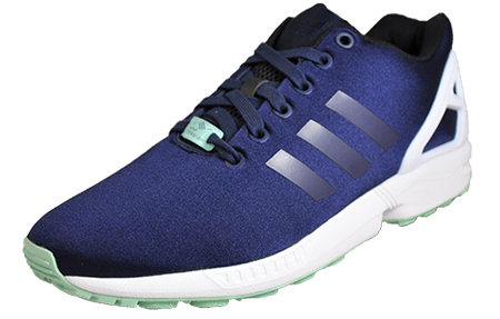Adidas Originals ZX Flux Mens - AD174839