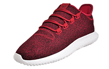 Adidas Originals Tubular Shadow Womens - AD174847