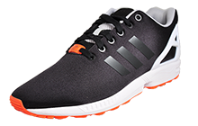 Adidas Originals ZX Flux Mens - AD176149