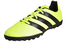 Adidas Ace 16.4 TF Junior  - AD177170