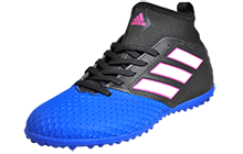 Adidas Ace 17.3 TF Junior  - AD177188