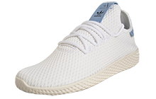 Adidas Originals Pharrell Williams Tennis HU Mens  - AD177311