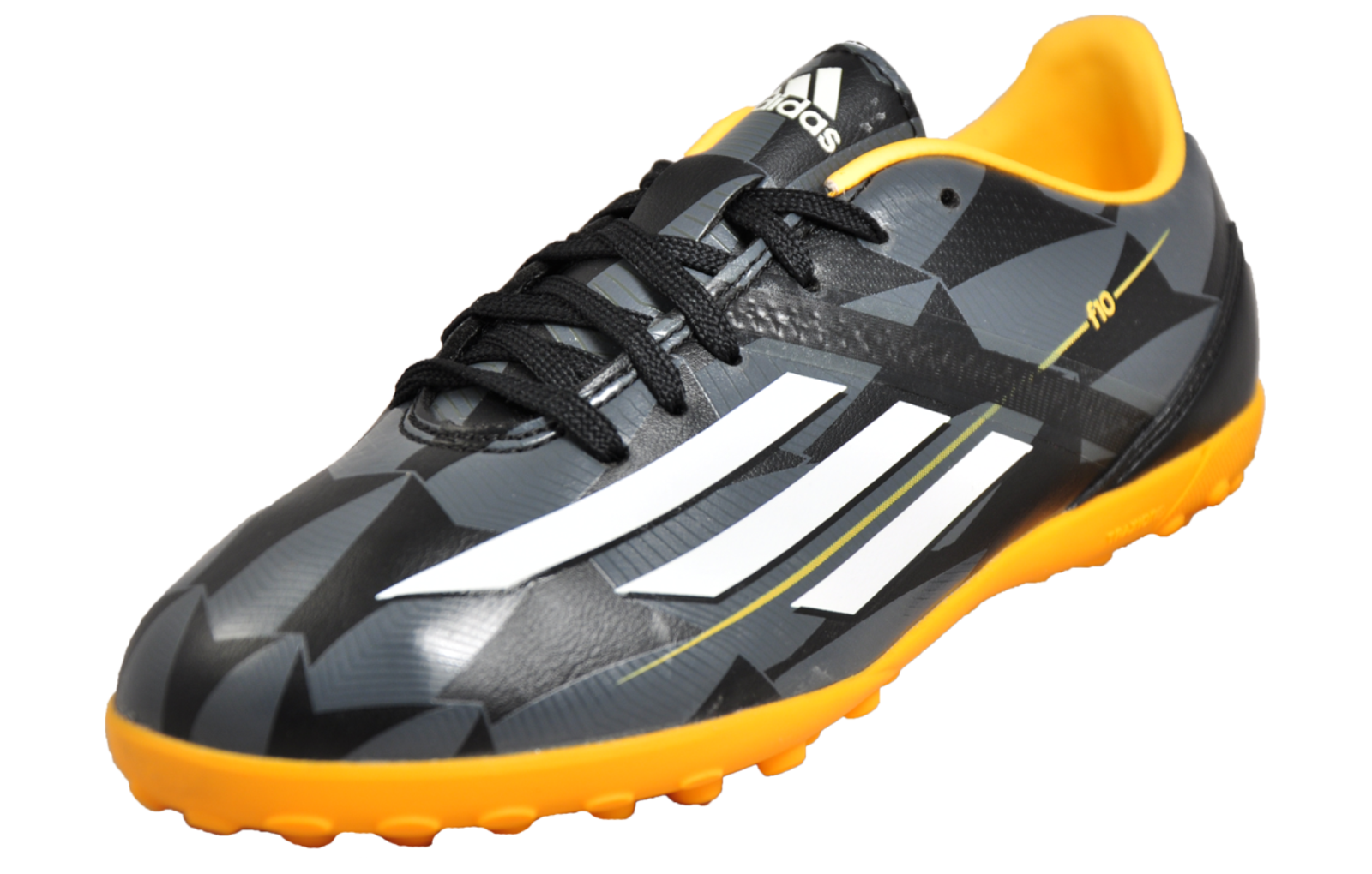Adidas F10 TF Junior (Polybagged) - AD186296P