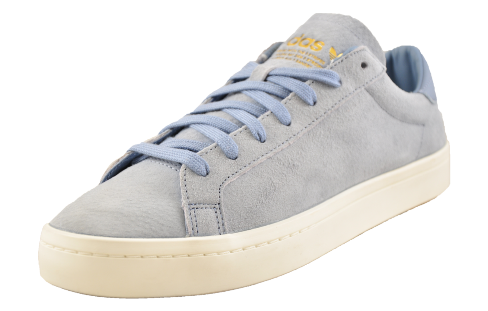 Adidas Originals Court Vantage Mens  - AD184010
