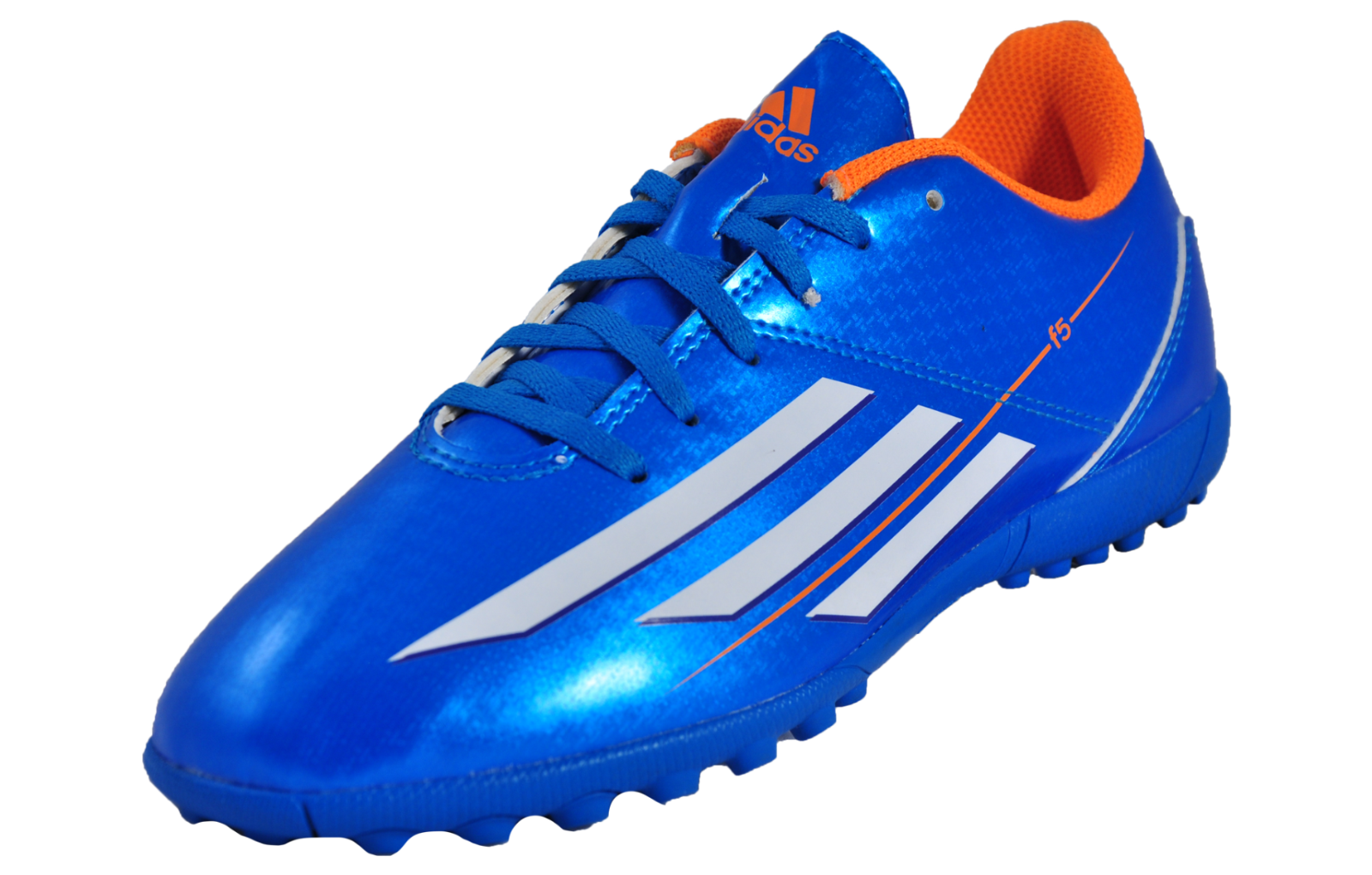 Adidas F5 TRX TF Junior  - AD186205P