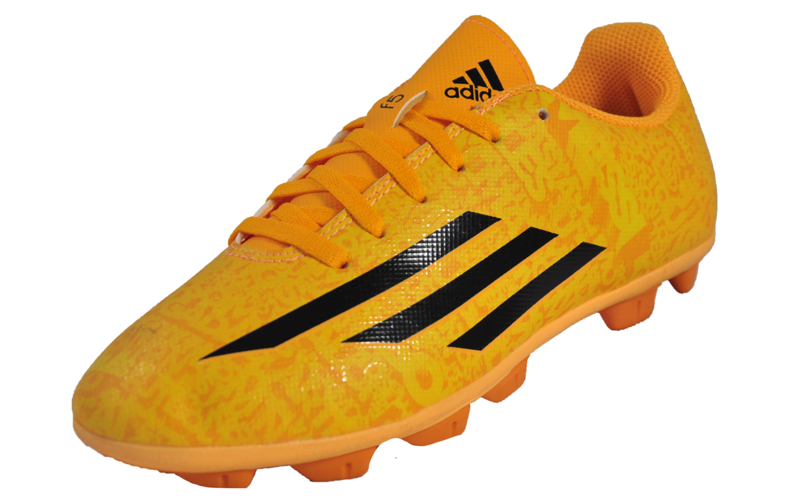 Adidas Messi F5 Junior  - AD186221P