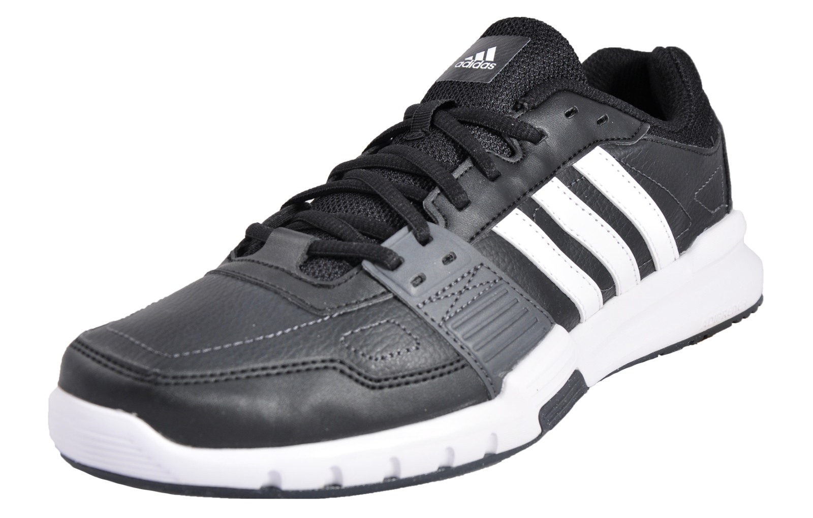 Adidas Essential Star 2 Mens - AD186239P