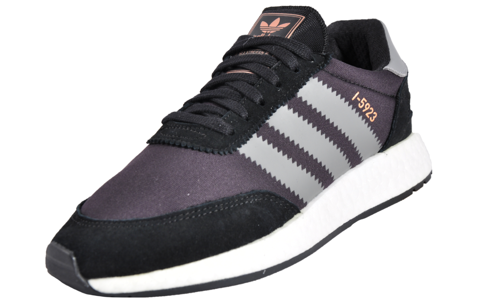 Adidas Originals Iniki I-5923 Mens  - AD186437