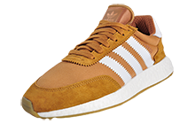 Adidas Originals Iniki I-5923 Mens - AD186494