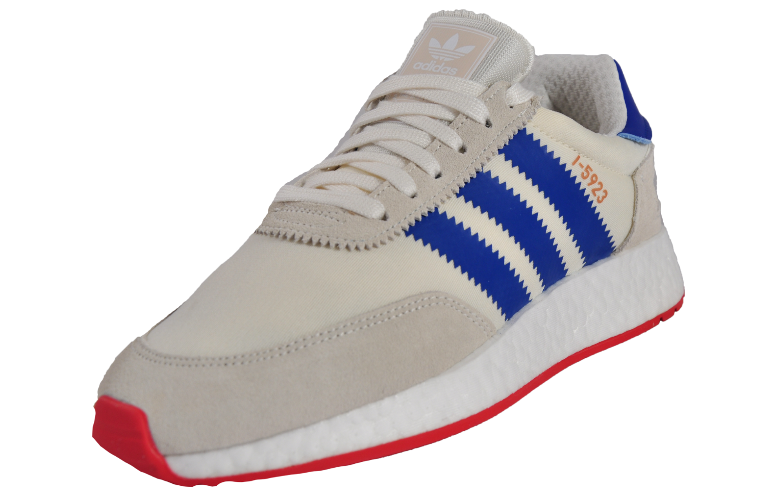 Adidas Originals Iniki I-5923 Mens - AD186502