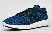 Adidas Element Refine 2 MP Mens  - AD187716