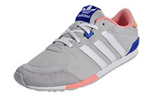 Adidas Originals ZX700 Be Low Womens - AD187823