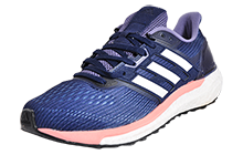 Adidas Supernova Boost Womens  - AD188623