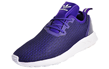 Adidas Originals ZX Flux ADV ASYM Mens - AD192146