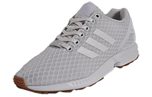 Adidas Originals ZX Flux Unisex  - AD188979