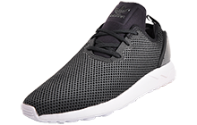 Adidas ZX Flux ADV Asym Junior  - AD189142