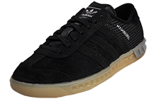 Adidas Originals Hamburg Tech Junior  - AD189159
