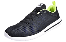 Adidas Element Urban Run Mens  - AD189233