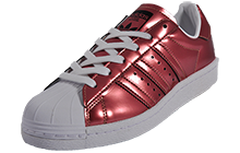 Adidas Originals Superstar Boost Womens Girls - AD191585