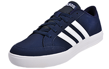 Adidas Neo VS Set Mens - AD191650