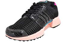 Adidas Originals Climacool 1 Womens - AD191700