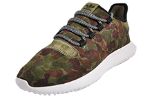 Adidas Originals Tubular Shadow Mens - AD192237