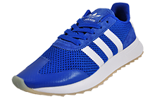 Adidas Originals FLB Flashback Womens - AD192559