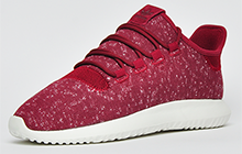 Adidas Originals Tubular Shadow Mens - AD193052