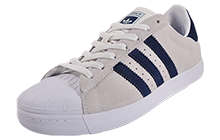 Adidas Originals Superstar Vulc ADV Mens - AD193086