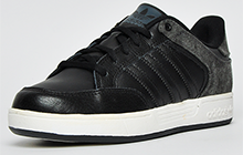 Adidas Originals Varial Junior  - AD193466