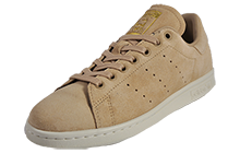 Adidas Originals Stan Smith Mens - AD193524
