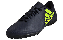 Adidas X 17.4 TF Turf Mens - AD193557