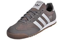Adidas Originals Dragon Mens - AD193573