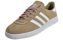 Adidas Originals Munchen Mens - AD193797