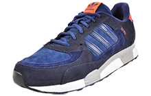Adidas Originals Zx850 Mens  - AD194142