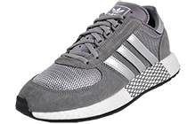 Adidas Originals MarathonX5923 Mens  - AD194720