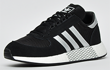 Adidas Originals MarathonX5923 Mens - AD194738