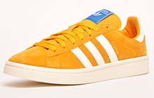 Adidas Originals Campus Mens - AD196162